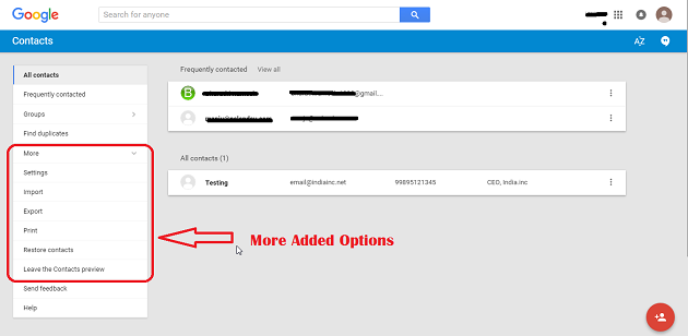 Google-Contacts-More