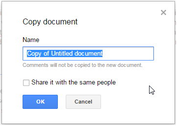 Google-Docs-Make-A-Copy