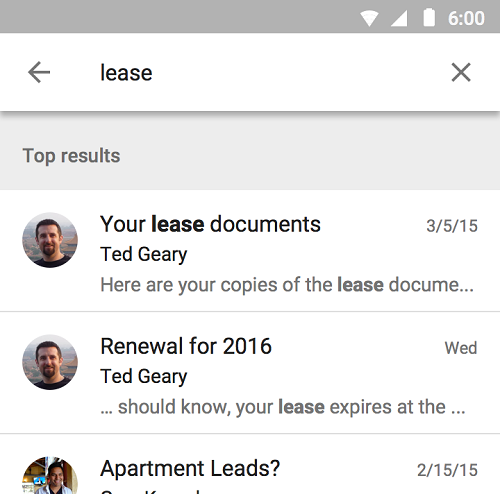 Google-Inbox-Search-Update-Streamlined