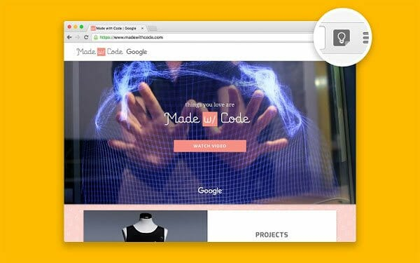 Google Keep Best Google Chrome Extensions to Increase Productivity