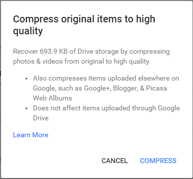 Google-Photos-Recover-Storage
