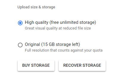 Google-Photos-Storage-Options