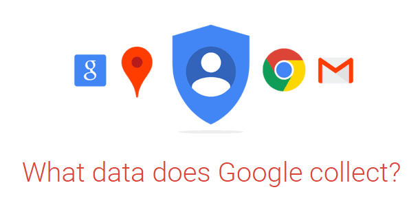 Google Added New Privacy Policy