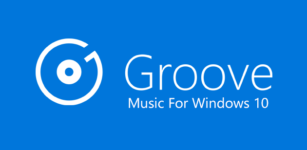 How to Add Music to Groove Music in Windows 10