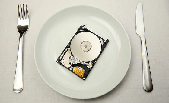 Get a Healthy Hard Drive using Ashampoo HDD Control