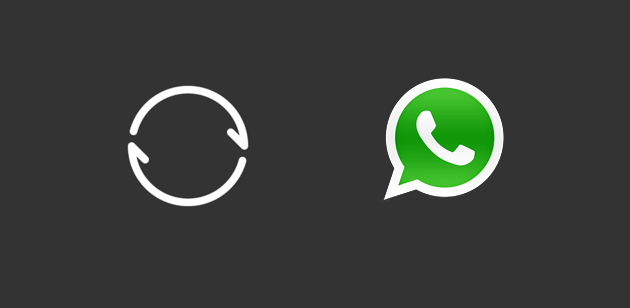 How to Back Up WhatsApp Chat to PC