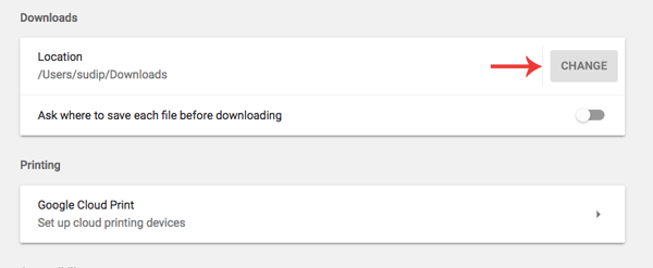 How to Download Files to Google Drive on Mac and Windows