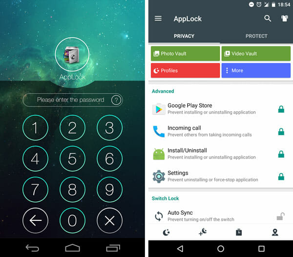 This tutorial will let you lock WhatsApp on Android and iOS. You can password protect WhatsApp on Android and iOS within moments.