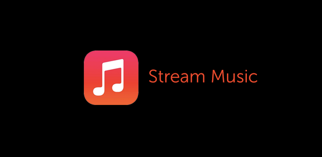 How to Stream Music from PC to iPhone