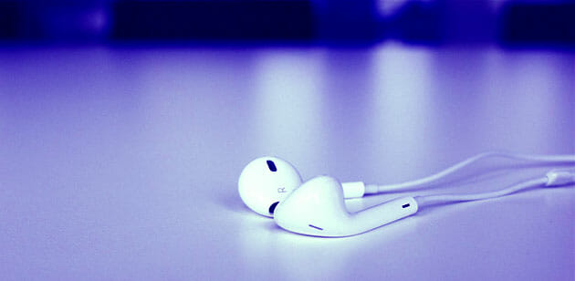 how-to-transfer-music-from-pc-to-iphone