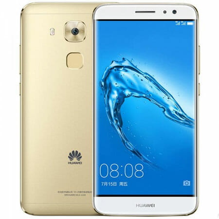 Huawei G9 Plus Specification, Features and Review