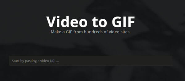 Imgur Best Tools to Create GIF Online