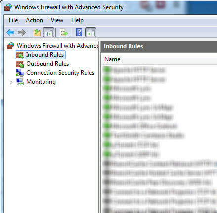 Inbound-Rules-of-Windows-Firewall
