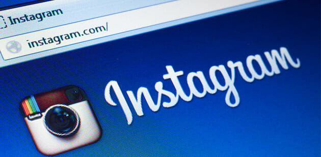 Automatically Save Instagram Video to Any Cloud Storage
