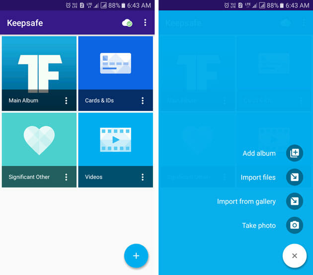 keepsafe-create-password-protected-secure-folder-on-android