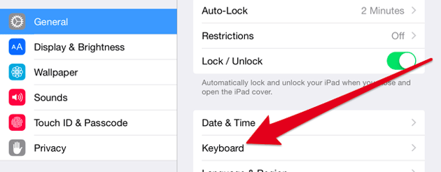 Keyboard-Settings-in-iPhone