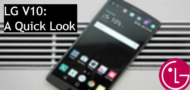 LG-V10-Featured