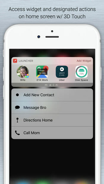 launcher-best-ios-10-widgets-for-iphone-and-ipad-to-increase-productivity