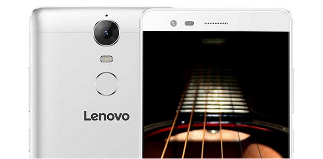 Lenovo-K5-Note-Featured