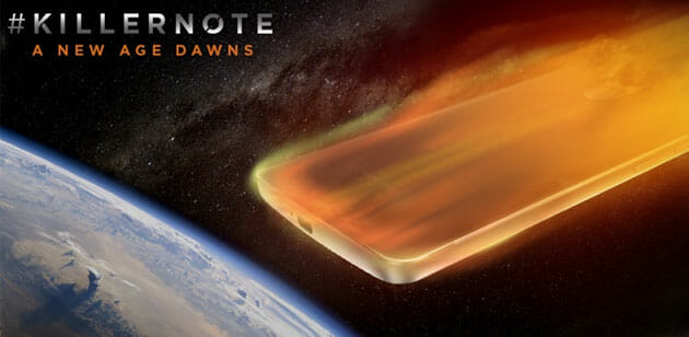 Lenovo K4 Note: Expected Full phone specifications and features