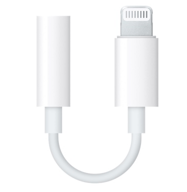 lightning-to-headphone-jack-adapter