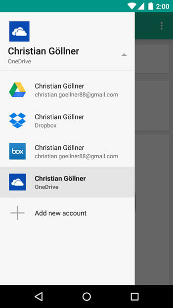 MAnage-All-Unclouded-accounts