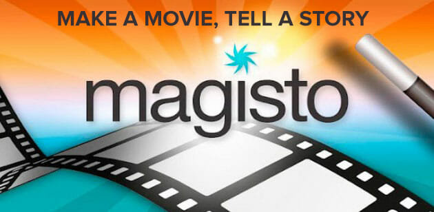Magisto Video Editor is Now Available for Windows