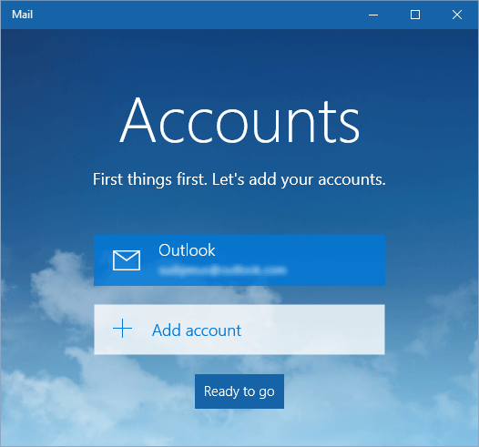 Mail-for-Windows-10