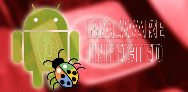 Five Signs That Indicate Malware in Your Android Mobile
