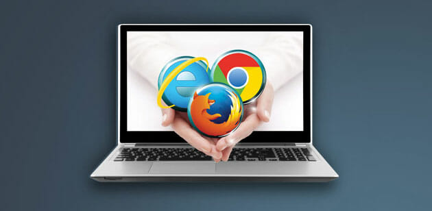 How to Manage All Browsers from One Place on Windows