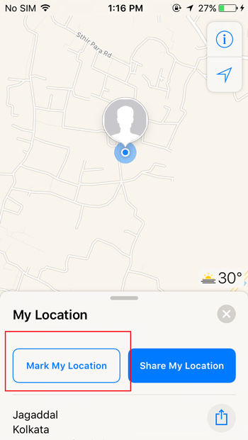 mark-location-or-drop-a-pin-on-apple-maps