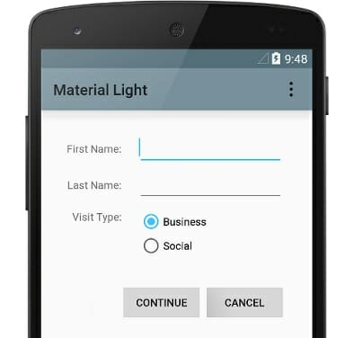 android-l-material-light-design