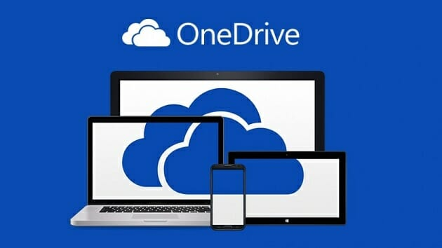 Microsoft-OneDrive-featured