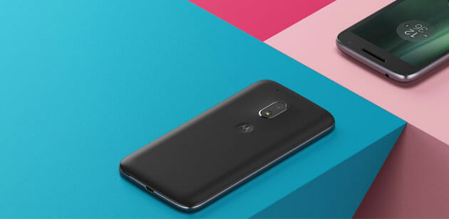 Moto G Play: Full Phone Specifications, Features and Price