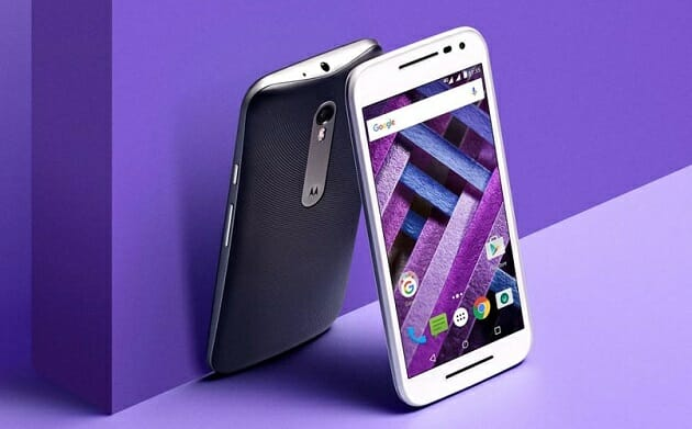 Moto-G-Turbo-Design1