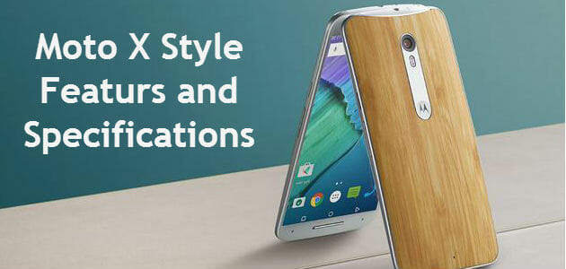 Moto-X-Style-Review