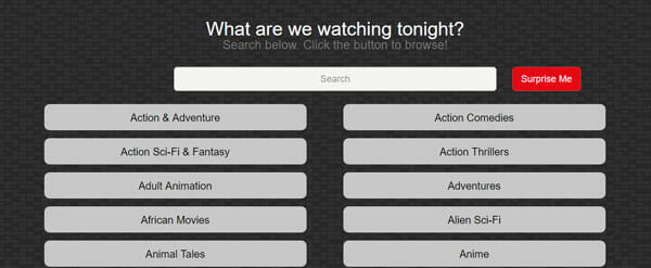 Netflix Tips Tricks Settings Extensions