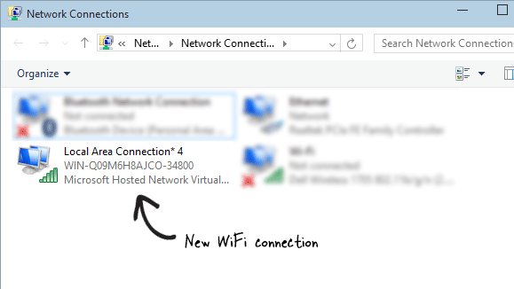 New-WiFi-Connection