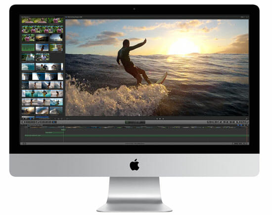 3 Things That New Retina Display iMac will Change Radically