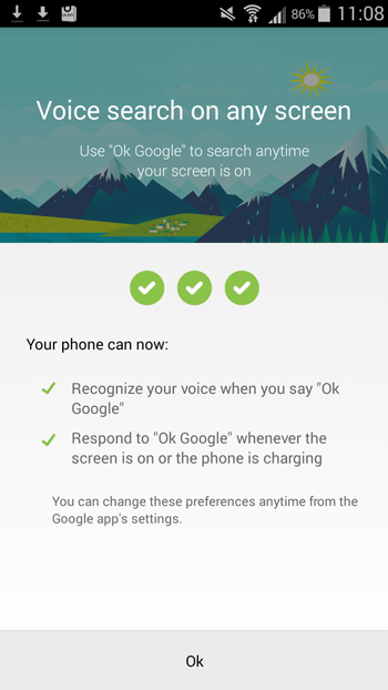 Ok-Google-Successfully-Enabled