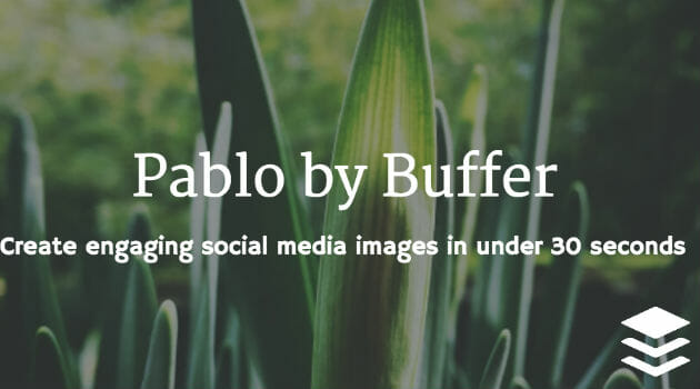 Pablo-by-buffer-featured