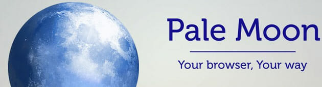 pale-moon-for-linux