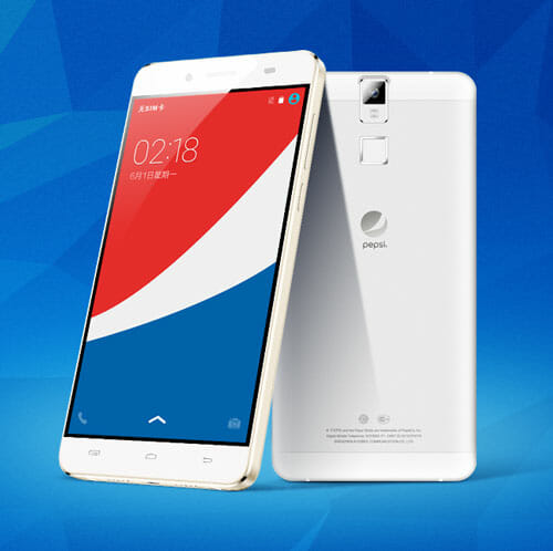 Pepsi P1s Specifications, Features, Price and Release DatePepsi P1s Specifications, Features, Price and Release Date