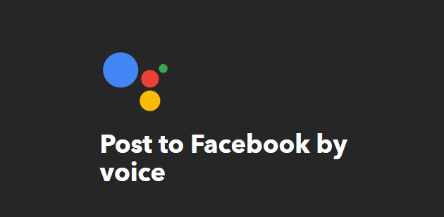 post-to-facebook-timeline-using-google-assistant
