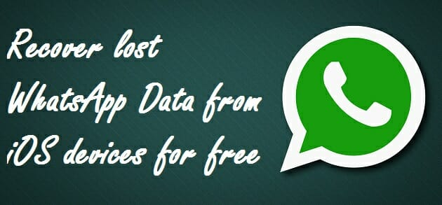 Recover-WhatsApp-Data-Ft