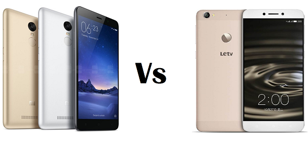 Redmi-Note3-vs-Le1s