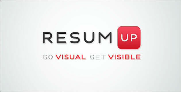 ResumUp-featured