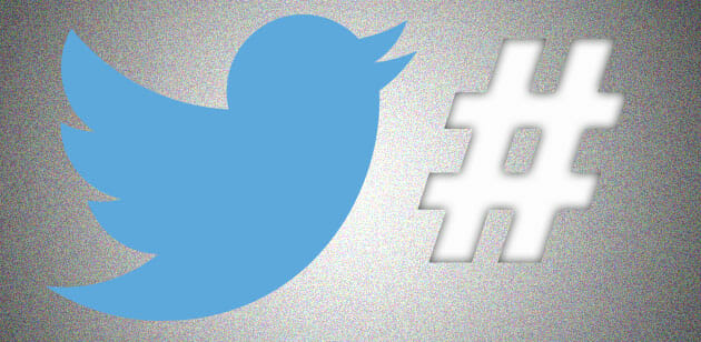 Save Tweets in Google Spreadsheet for Any Hashtag
