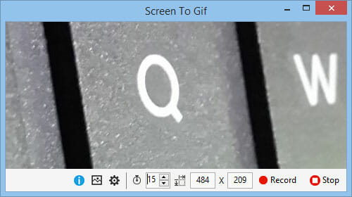 Screen-to-GIF-user-interface