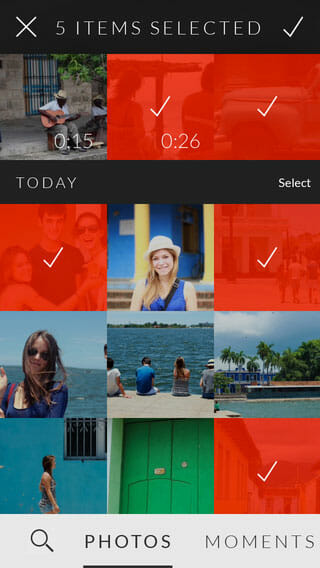 Select-Image-in-Replay-for-iOS